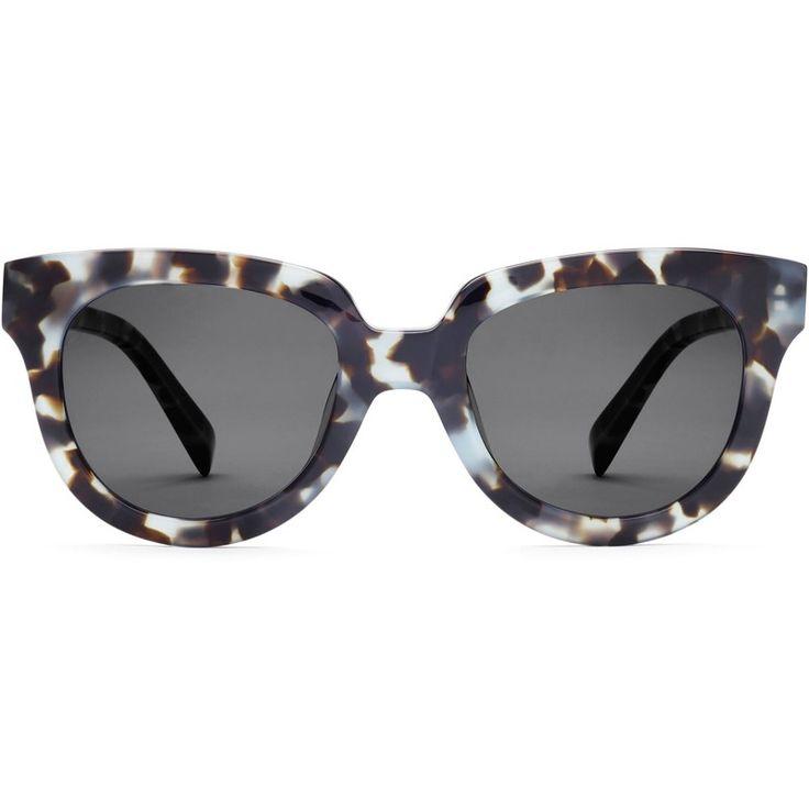best online sunglasses  17 Best ideas about Prescription Sunglasses Online on Pinterest ...