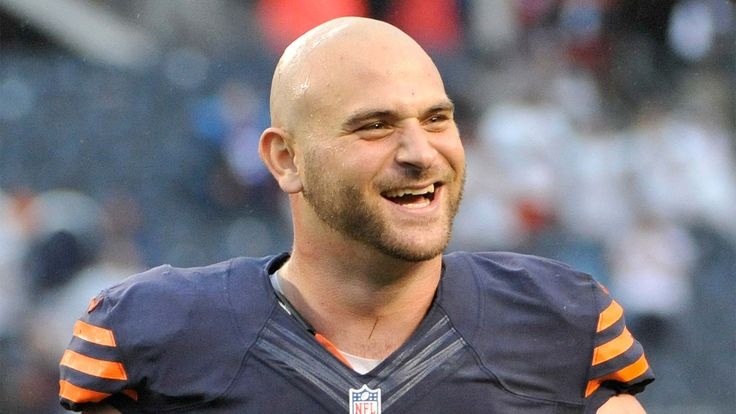 Chicago Bears Guard Kyle Long Snags Lake Forest Mansion for a Discount