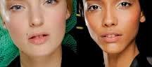 dolce & gabanna makeup a/w 2012 - Google zoeken