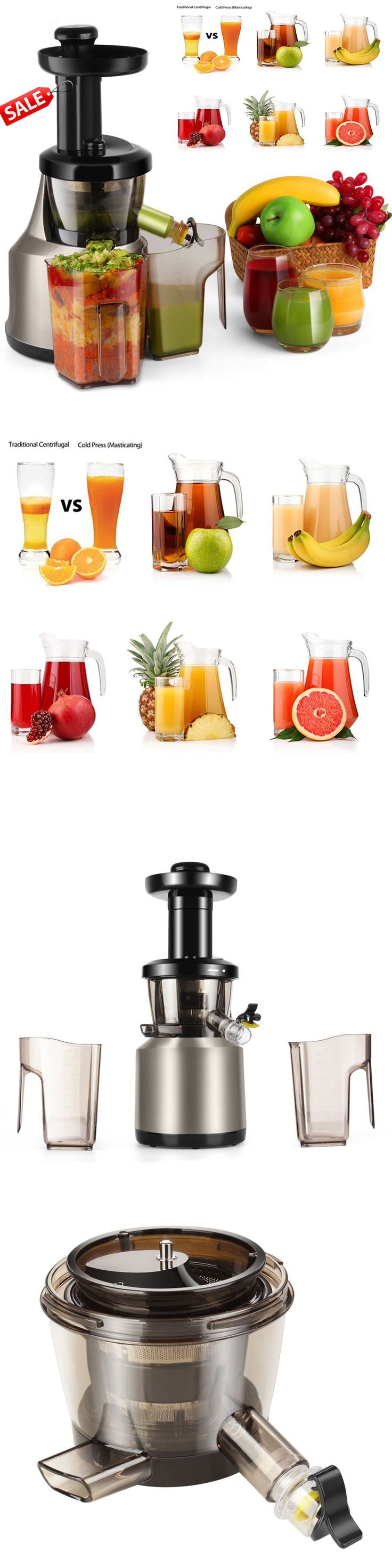 5l accents range only electricals co uk small kitchen appliances - Small Kitchen Appliances Cold Press Juicer Machine Masticating Electric Low Juice Extractor Maker Big Cup