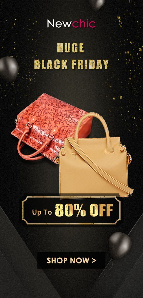 6b74b8a6c72d Big Sales For Black-Friday  Flashdeals  discount  coupon  bags   bighandbagsforladies  discounttotebags