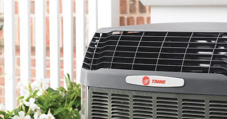 Angels Heating And Cooling Provide The Best Furnace Services In