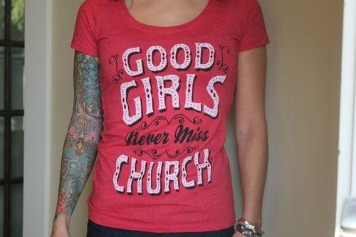 Eric church she s country funny shirts concert tees church tee
