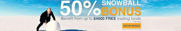 Rebate Up $12/Lot | 50% Welcome Bonus