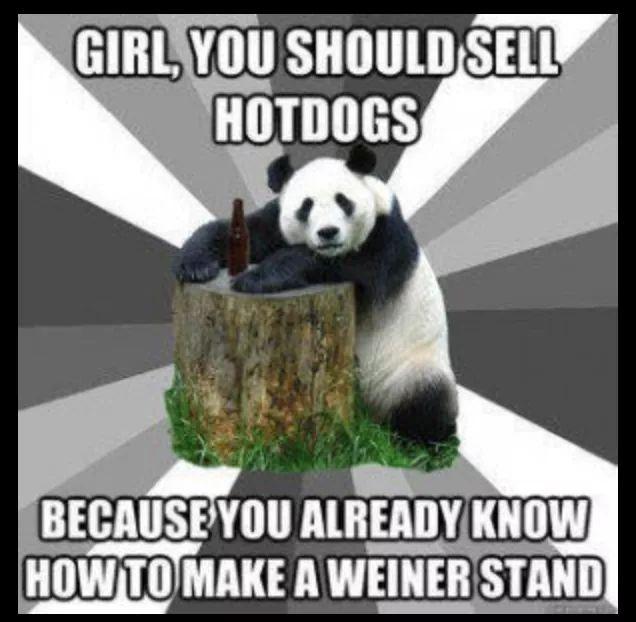 30+ freche Memes und Bilder, um dich in Stimmung zu bringen – Seite 3 von 3 #funnyquotes #sh …   – Funny Quotes