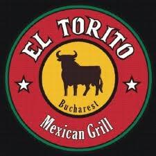 El Torito Sunday Brunch was the best!!!