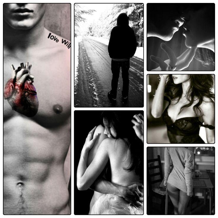 #heartofflesh #novel #book #love #romance #heart