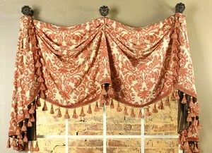 13 best catherine valance sewing pattern images on pinterest
