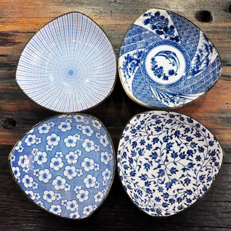 Japanese-style-blue-and-font-b-white-b-font-porcelain-rice-font-b-bowl-b-font.jpg (800×800)