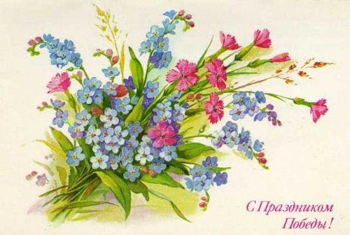 Похожее изображение   Цветы, Открытки, Картинки