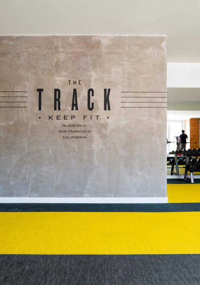 New gym name ideas zenfitt