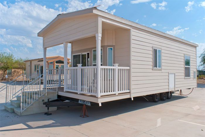 Tucson Manufactured Homes For Sale Arizona Mobile Simplex Park Model Home And Ideas 6 5