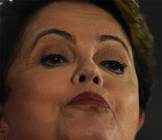 TSE: Dilma tem sete dias para explicar abuso de poder político e econômico na eleição de 2014 Por Redação Ucho.Info -  4 de Dezembro de 2015