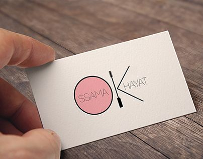 "Check out new work on my @Behance portfolio: ""Logos & Stationery"" http://on.be.net/1IR7qJb"