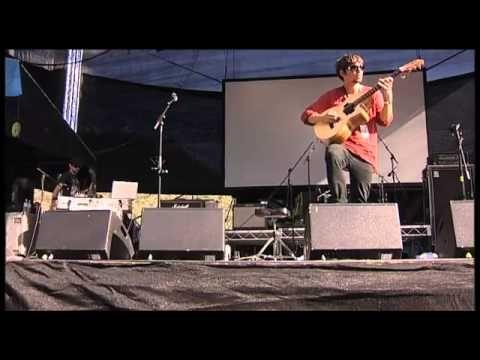 Tijuana Cartel Concert Live..