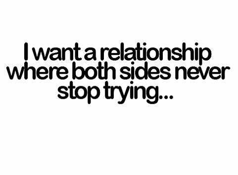 new relationship quotes - Google Search