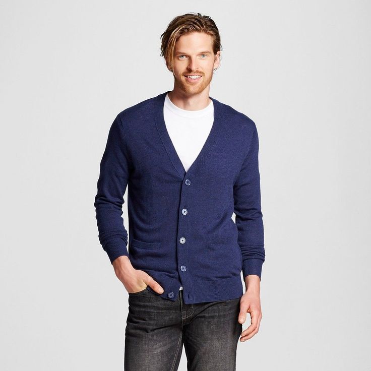 The 25  best Men cardigan ideas on Pinterest | Mens cardigan ...