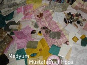 Mustafa Hoca sizlerle
