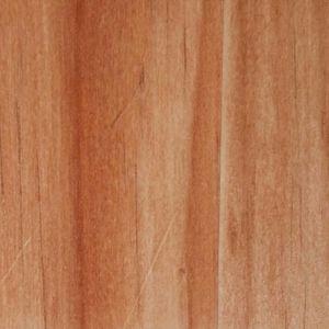 Tinte para la madera color cerezo, de fácil aplicación y secado muy rápido. Este tipo de tintes para la madera son repintables con cualquier tipo de barnices al disolvente o al agua. http://lacasadepinturas.com/producto_detalle.asp?id_producto=901