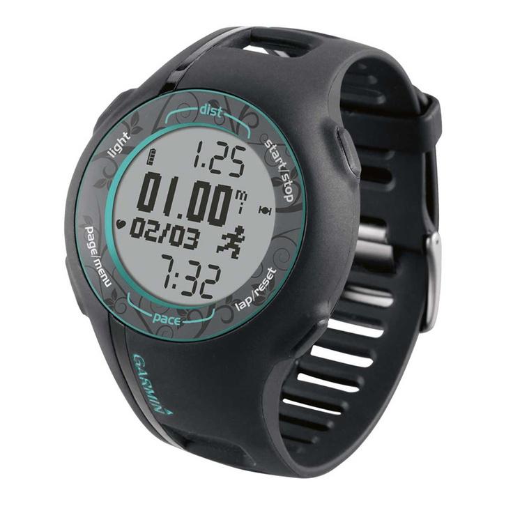 Garmin Fenix3HR Sports GPS+GLONASS Watch Outdooors