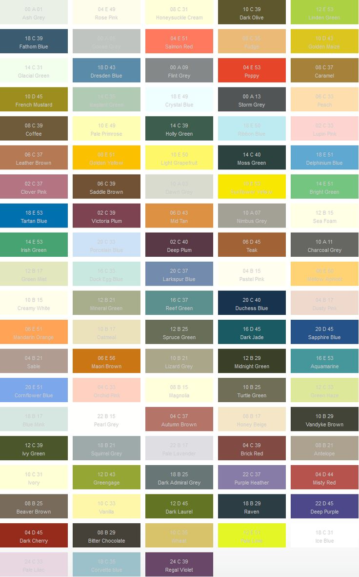 57 best long ride in short life images on pinterest custom motorcycle colour charts google search nvjuhfo Image collections