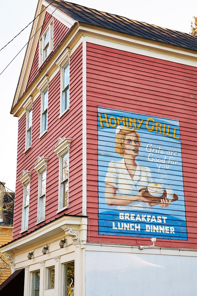 Top 22 Places to Eat Brunch in Charleston - Eater Charleston