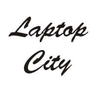 Laptop City is Pakistan's best online source to know laptop and mobile prices. Don't be late to check our website, if you want to buy laptops or mobiles with accurate prices in Pakistan.