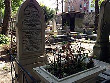 Camille Pissarro – Wikipedie