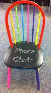 Teaching Blog Round Up: Classroom Decoration & Organization - BTS Edition