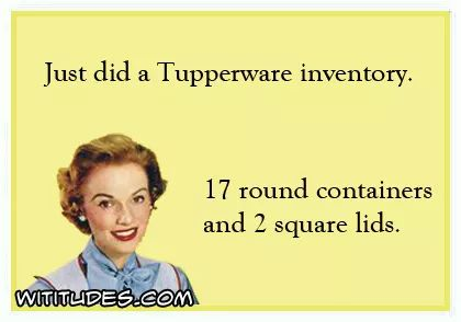 just-did-tupperware-inventory-17-round-containers-2-square-lids-ecard
