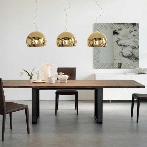 Oltre 25 Fantastiche Idee Su Furniture Stores Seattle Su Pinterest Camere Per Cane