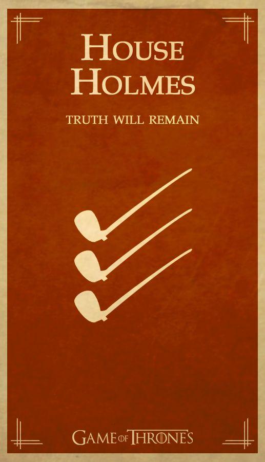 A verdade irá permanecer.