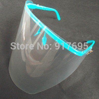 Стоматологическая использовать Полированные защитную маску/Стоматологи защитную маску