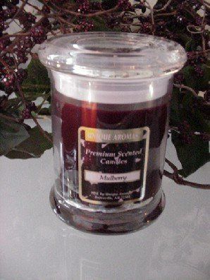 Loved This Scent In Salt City Candles But They Discontinued It.