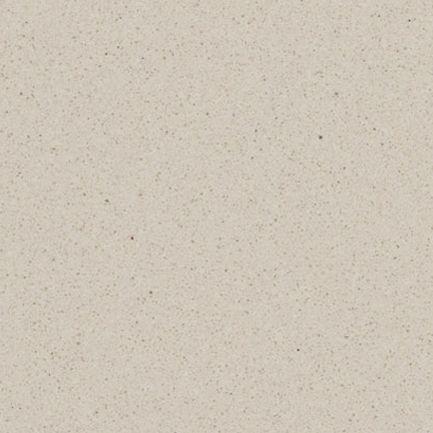 qf light beige _ 520