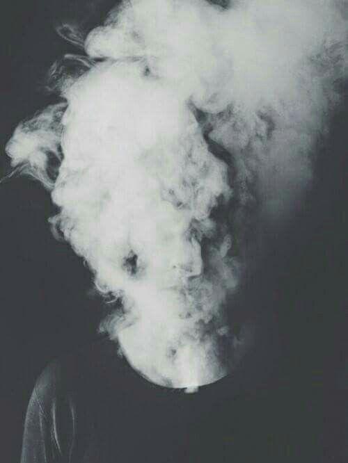 Smokeee