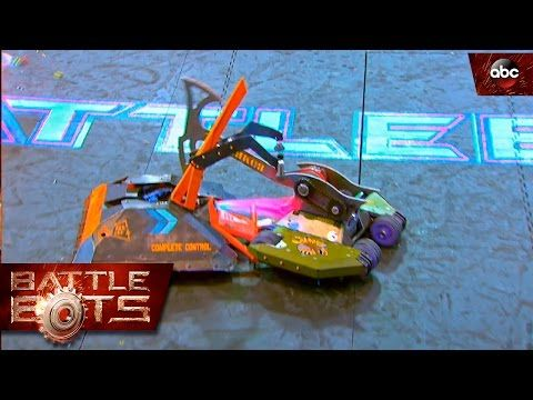 - BattleBots - YouTube