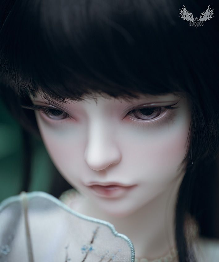 Fragrans  | Dolk Station - Online bjd shop