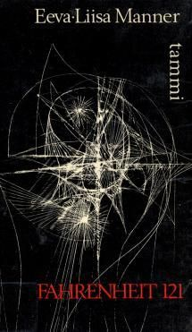 Fahrenheit 121 | Kirjasampo.fi - kirjallisuuden kotisivu
