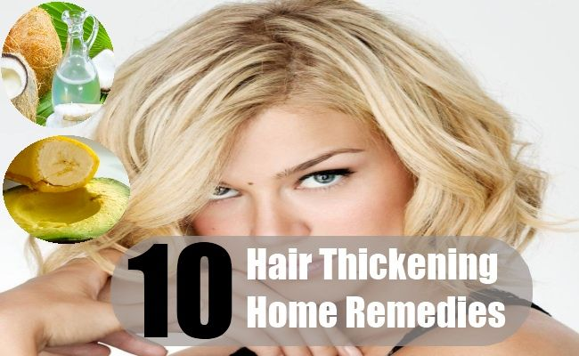 When you are attending to the shampooing and conditioning of your hair, make sure that you thoroughly rinse off all product after it has been applied and that none remains on your hair follicles. Product that is left to build up on your hair can lead to lifeless and dull locks. Begin by combing out any tangles with a wide tooth... FULL ARTICLE @ http://www.101haircaretips.com/bring-out-the-best-in-your-mane-with-these-tips-2/?a=474