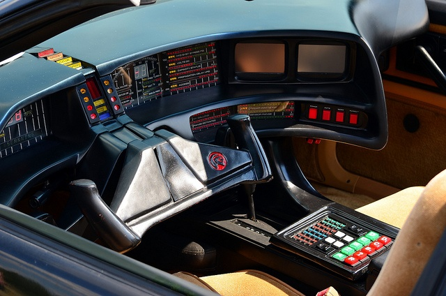 28 best images about knight rider on pinterest models cars and san diego. Black Bedroom Furniture Sets. Home Design Ideas