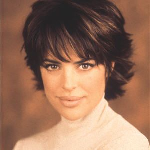 """Lisa Rinna is finalizing a deal to join the cast of """"Real Housewives of Beverly Hills"""" for its new season! Description from nakeshaclark.sourceforge.net. I searched for this on bing.com/images"""