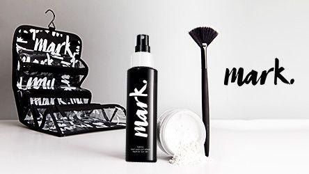 mark. Studio Kit Offer
