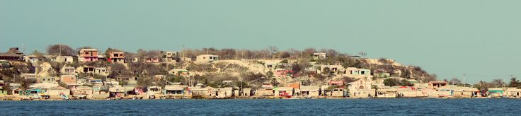 Isla de Tierrabomba