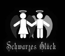 Schwarzes-Glueck.de - Kontaktbörse für Goths, Grufties und Kinder der Nacht - http://www.dating-vergleich.com/kostenlose-angebote/schwarzes-glueck-de/ - dark dating, dark szene, datingbörse, datingbörsen, datingportale, freie singlebörsen, Gay Dating, gothic, heavy metal, heavy metal dating, new wave, nischen community, österreich, schweiz, single events, singleparties, singlereisen, szene dating