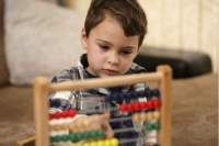 Some autism cases may be caused, at least partially, by mother's antibodies
