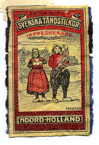noord-holland by hier houd ik van, via Flickr; Marken #NoordHolland #Marken