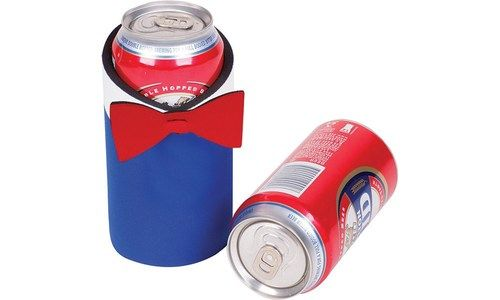To find out more about our exciting Promotional Stubby Coolers in Townsville call us or enquire now!  http://www.davarni.com.au/blog/2013/8/6/printed-stubby-coolers-and-stubby-holders-in-townsville-for-every-occasion