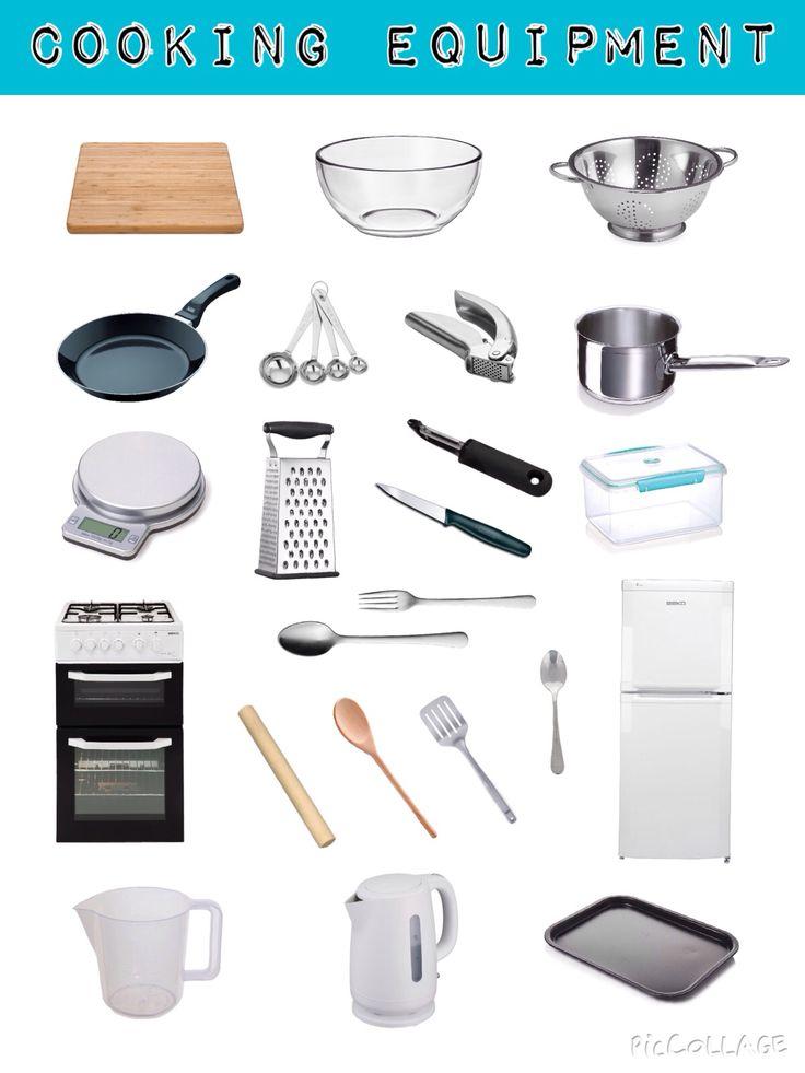 Best Kitchen Equipment For Vegans