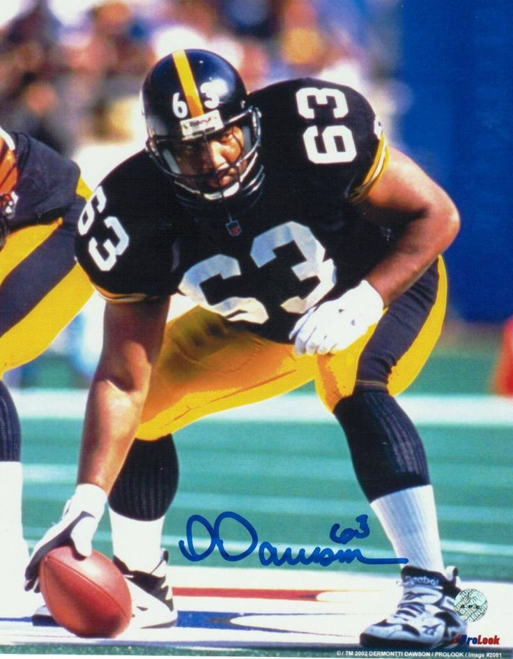 fe2282537 Pittsburgh Pittsburgh Steelers 52 Webster Black Throwback Jersey Hall Of  Fame Class of 2012 Dermontti Dawson